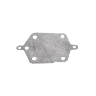 SIERRA Fuel Pump Diaphragm 18-7843