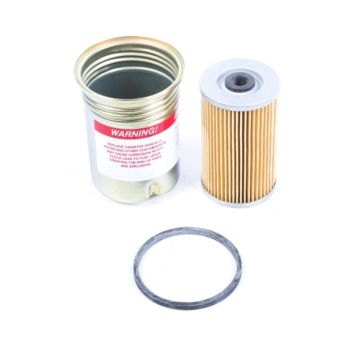SIERRA Replacement Canister And Filter 18-7861