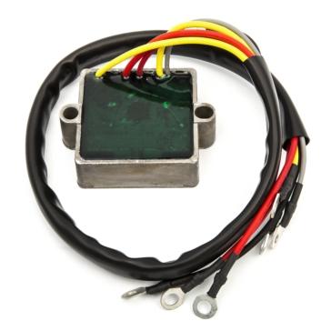 SIERRA Voltage Regulator 18-5741