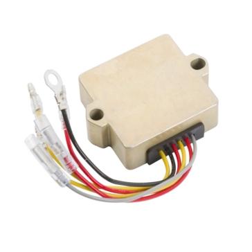 Régulateur de voltage 18-5743 SIERRA
