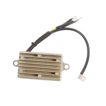 SIERRA Voltage Regulator/Rectifier 18-5827