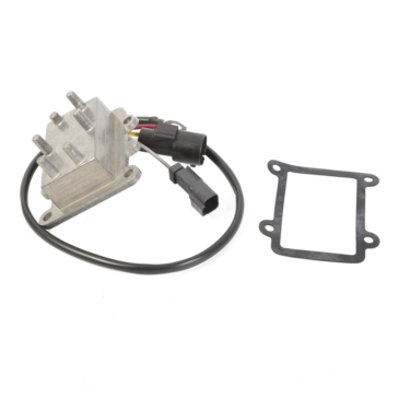 SIERRA Régulateurs de voltage OMC, Johnson/Evinrude - 586075