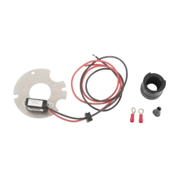 SIERRA Ignitior Electronic Conversion Kits 18-5299