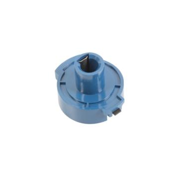SIERRA Rotor 18-5406