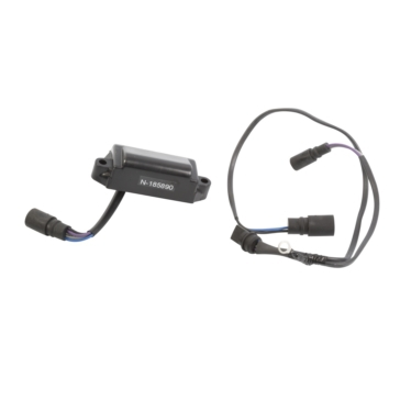 SIERRA Shift Assist Module & Harness 18-5890