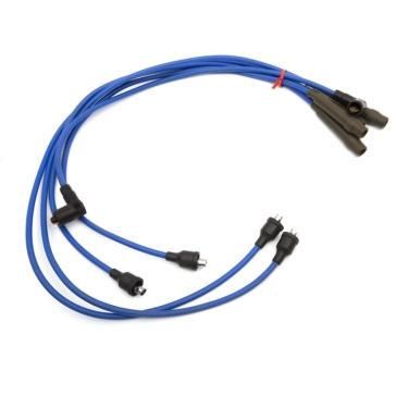Câble conducteur premium marine SIERRA Volvo