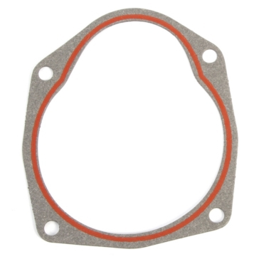 SIERRA Impeller Gasket 18-2566