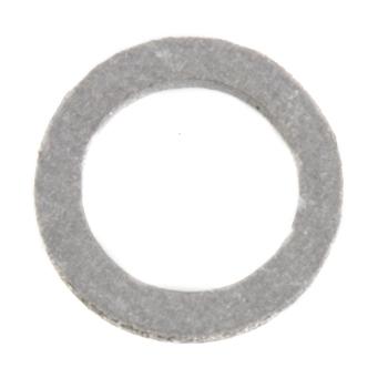Sierra Joint d'étanchéité Bouchon de drain - Mercury
