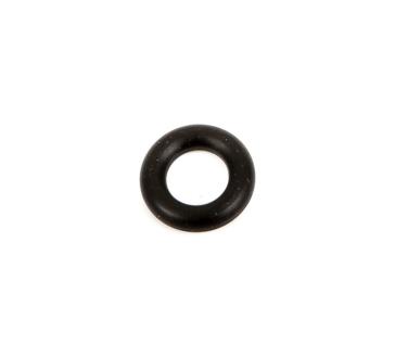 SIERRA Drain Screw O-Ring 18-4253-9