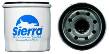 Filtre à huile 18-7902 SIERRA 18-7902