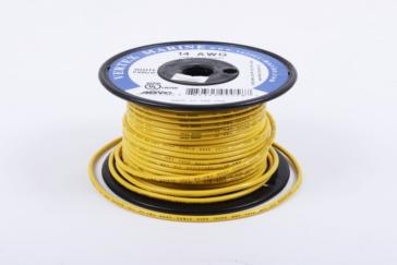 100' - 1426141001 VERTEX Primary Wires