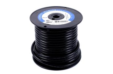 Câbles de batterie VERTEX 100' - 1426990101