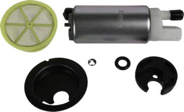 SIERRA Fuel Pump 18-7342