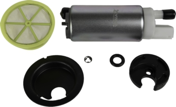 SIERRA Fuel Pump 18-7342