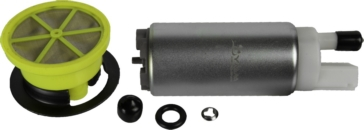 SIERRA Fuel Pump 18-7343