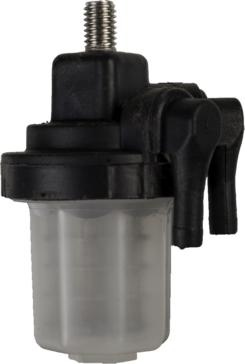 Yamaha SIERRA Fuel Filter Assy 18-79910