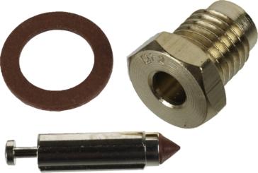 SIERRA 18-7073 Needle Valve
