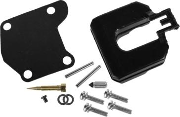 SIERRA Carburetor Gasket Kit 18-7058