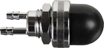 SIERRA Primer Bulb 18-7083
