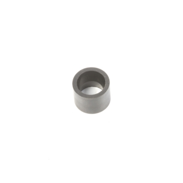 SIERRA Water Seal Damper 18-1834
