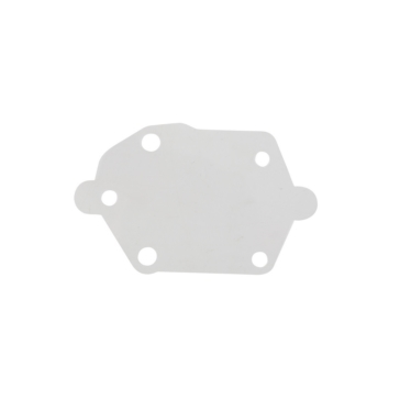 SIERRA Fuel Pump Diaphragm 18-7391