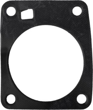 SIERRA Fuel Pump Gasket 18-99147