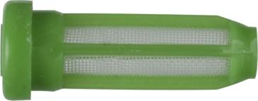 SIERRA Fuel Filter Element 18-79972