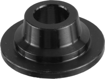 Sierra Engine Retainer Bushing