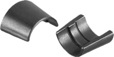 SIERRA 18-4731 Valve Lock