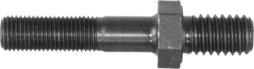SIERRA Rocker Arm Stud - 18-4737