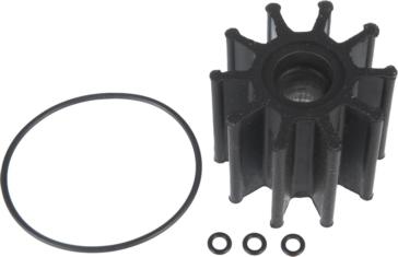 SIERRA Impeller Kit 18-8926