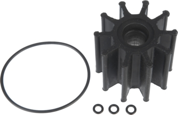 SIERRA Impeller Kit 18-8926