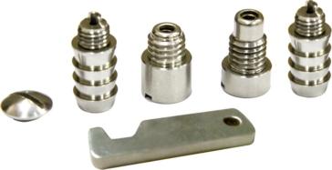 SIERRA 18-2447 Drain Plug