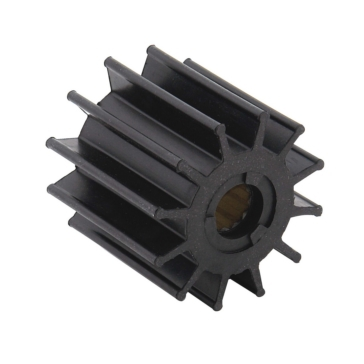 Sierra Impeller Fits Jabsco, Fits Johnson/Evinrude