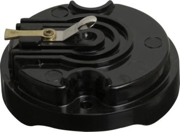 Sierra Rotor 18-5300