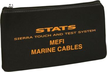 Sierra Sac de câble MEFI en néopropène 18-ADA510