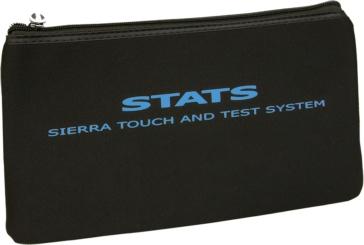 Sierra Sac Stats Volvo en népropène 18-ADA512