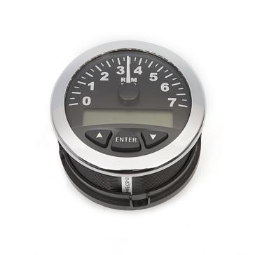 SIERRA Matrix Tachometer Smartcraft - 70000D