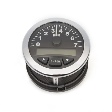 SIERRA Tachymètre Matrix Smartcraft - 70000D
