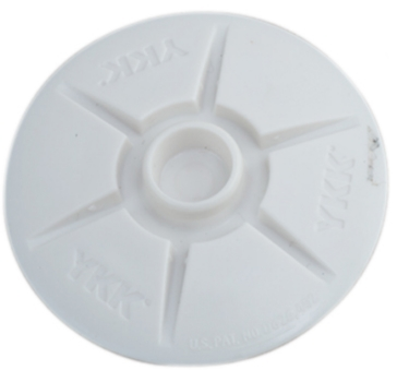 Sea Dog Adhesive Base, Dome Canvas Fastener