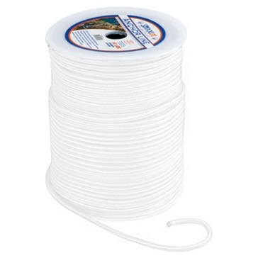 "SEA DOG Double Braided Nylon 600' - 5/8"" - Nylon - Double Braided"
