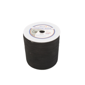 "SEA DOG Corde de nylon double 600' - 1/4"" - Nylon - Doublement tressé"