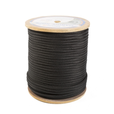 "SEA DOG Corde de nylon double 600' - 3/8"" - Nylon - Doublement tressé"
