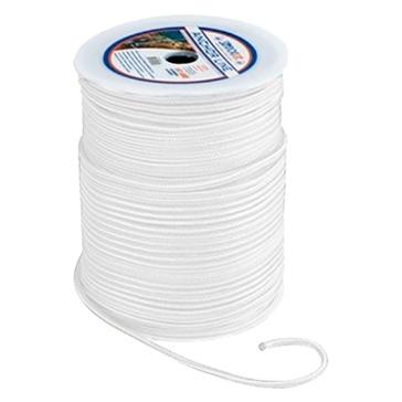 "SEA DOG Corde de nylon double 600' - 1/2"" - Nylon - Doublement tressé"