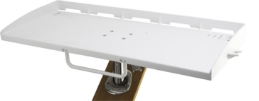 SEA DOG Filet, table Rectangular