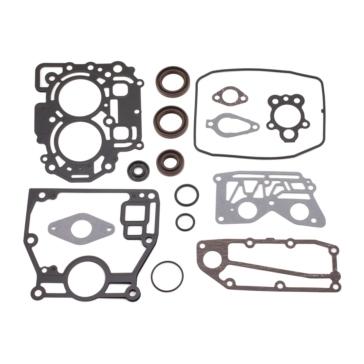 Sierra Powerhead Gasket Kit Fits Mercury, Fits Nissan - 27-835427A04, 3V1871210M