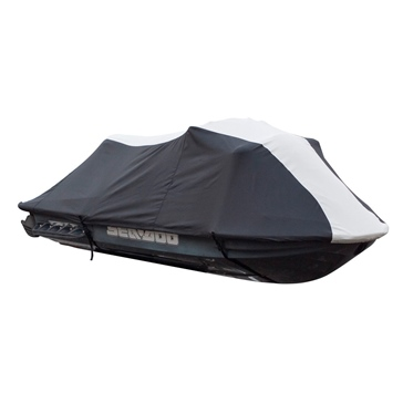 KIMPEX Spark2Up Seat Cover