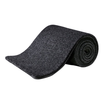 TIE DOWN Trail Bunk Carpets