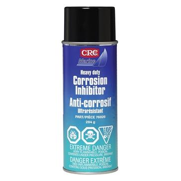 Aerosol CRC Heavy Duty Corrosion Inhibitor