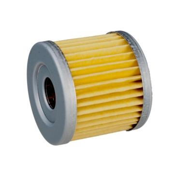 SIERRA Oil Filter 16510-45H10